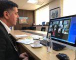 Gjilani mbyllë shërbimet në Drejtorinë për Gjeodezi, Kadastër e Pronë, për të parandaluar përhapjen e COVID-19