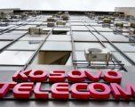 Posta solidarizohet me Telekomin, kërkon nga shteti të marrë seriozisht situatën e krijuar