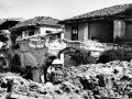 57 vjetori i tërmetit në Shkup