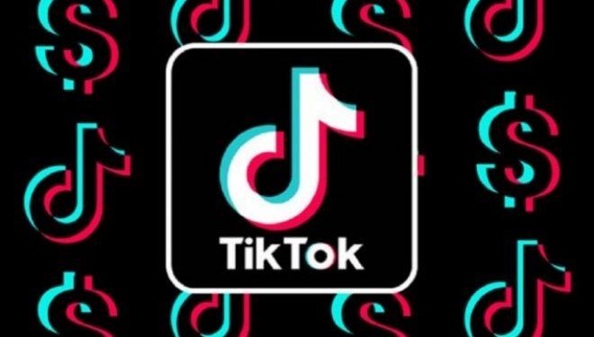 Nëse nuk shitet brenda 15 shtatorit, TikTok do të ndalohet në SHBA