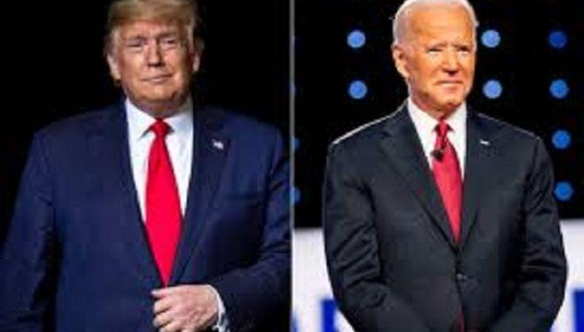 Trump: Biden do të shkatërrojë Amerikën, unë virusin