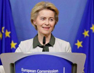 Viola von Cramon i kundërpërgjigjet Haradinajt: Ideja e bashkimit kombëtar nuk zgjidh problemet e Kosovës