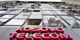 ARKEP mund ta dërgojë Telekomin te përmbaruesi