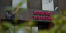 Qeveria emëroi bordin e përkohshëm të drejtorëve të Telekomit