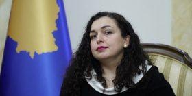 Vdekjet nga Covid-19, reagon Osmani: Qeveria mos ta mbajë më peng Ligjin kundër Covid-19
