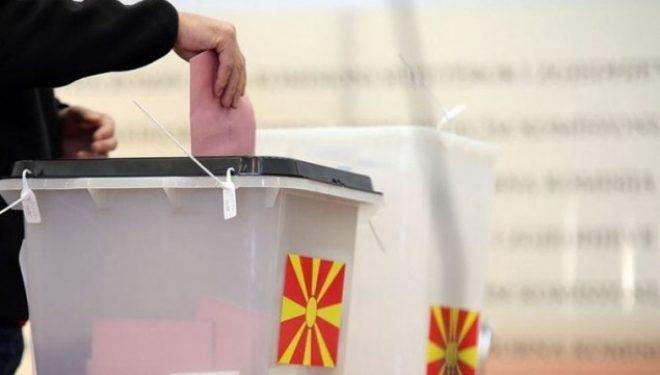 Rreth 60% të votave të numëruara: LSDM 36.78%, BDI 10.34%