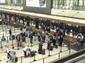 """Qeveria heq kufizimet kohore për fluturimet nga ANP """"Adem Jashari"""""""