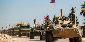 Një gjeneral i ushtrisë ruse vritet në Siri