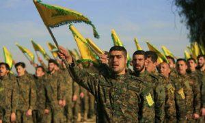 Hezbollahu kërcënon të shkatërrojë Izraelin me një shpërthim të ngjashëm me atë në Bejrut