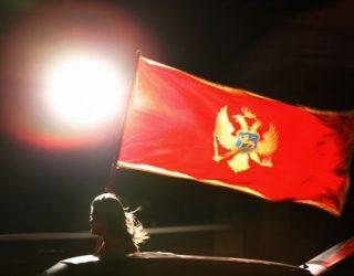 Çfarë ndodh pas zgjedhjeve në Mal të Zi?