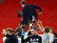Fulham mbush arkat, 166 milionë euro pasi u inkuadrua në Premierligë