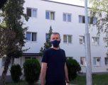 """Gjilanasi rrëfen rrugën e vështirë deri te mposhtja e virusit: Kalova nëpër """"rrathët e ferrit të Dantes"""""""