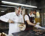 Bizneset kërkojnë masa të reja ekonomike për zbutjen e pasojave nga COVID-19