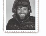 Thaçi kujton Qerim Kelmendin, njërin ndër ushtarët e parë të UÇK-së