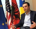 Selimi: Haradinaj i vetmi kandidat që përmbush kushtet të jetë president
