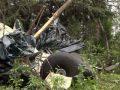 Përplasen dy aeroplanë amerikanë në Alaska – ka të vdekur