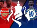 Arsenal – Chelsea, formacionet e mundshme