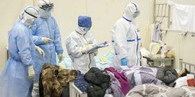 Mbi 1.3 milion viktima nga Covid-19 në botë