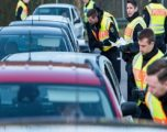 Mërgimtarët që hyjnë në Gjermani kanë karantinim dy javor, teste falas