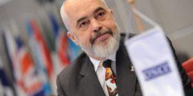 Rama: Në këtë mandat qeverisës do të lobojmë për njohjen e Kosovës