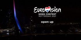 EBU: Kosova s'do të ftohet as për Eurovisionin 2021