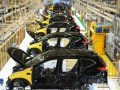 Vala e dytë e virusit do të ishte rrënim për ekonominë gjermane