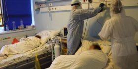 Studimi zbulon se pacientët e infektuar me COVID-19 kanë imunitet për 6 muaj