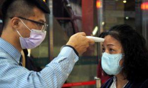 1.540 të infektuar të rinj në Japoni, rritje rekorde në Tokio