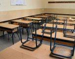 Mësimi nis më 14 shtator, ndahet në dy faza
