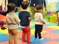 Të mërkurën hapen të gjitha çerdhet publike e private në Ferizaj