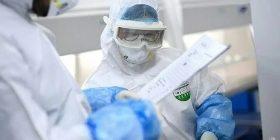 Ndjenja e sigurisë së rreme: Keni dalë negativ në testin për COVID-19, por jeni ende i infektuar