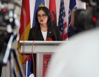 Padia ndaj Mustafës, reagon Haradinaj-Stublla: Për Serbinë, vetëm shqiptari i vdekur është i mirë