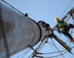 Për shkak të punimeve, disa lagje të Prishtinës pa energji elektrike