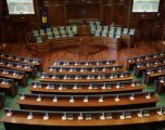 Nis seanca, pritet të votohet rezoluta për dialogun