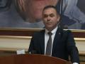 Selimi: Hoti nuk ka pasur legjitimitet që të shkojë në Uashington