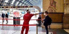 'Mos udhëtoni në 160 vende', Gjermania zgjat paralajmërimin edhe për dy javë