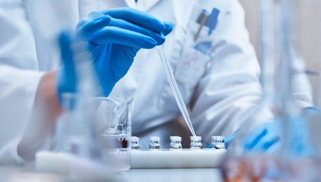 Shkencëtarët bëjnë një zbulim të rëndësishëm mbi koronavirusin, që hedh dritë të re në procesin e infeksionit