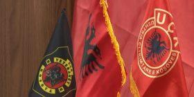 """""""Udhëheqësit e UÇK-së i çuan në Hagë veç pse në kasketën e tyre guxuan ta vënë simbolin e shqiptarisë"""""""