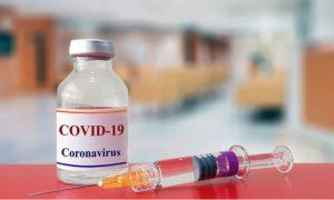 33 veta vdiqën pasi morën vaksinën kundër Covidit, deklarohen autoritetet norvegjeze