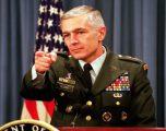 Wesley Clark: Aktakuzat e Speciales pengojnë ecjen para të Kosovës