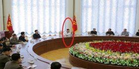 Mediat e huaja: Kim Jong-Un në gjendje kome, motra e tij merr pushtetin