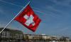 Këto janë rregullat për të kërkuar azil në Zvicër