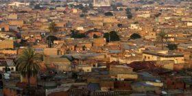 Nigeri: Fyen Allahun, 13-vjeçari dënohet me dhjetë vjet burg