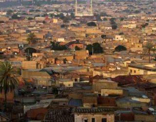 Lirohen 300 vajzat e rrëmbyera në Nigeri