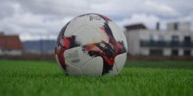 Superliga e Kosovës-Përfundon dhe java e dytë