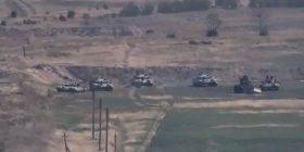 Forcat armene vrasin një familje pesë anëtarësh azerbajxhanase