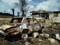 Haradinaj: Askush nuk u dënua për masakrën në Abri të Epërme