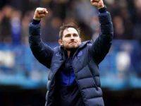 Lampard flet për të ardhmen e Kepa pas ardhjes së Mendy