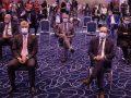 Thaçi: Njohja reciproke me Serbinë vetëm në Uashington, përpjekjet tjera janë të kota