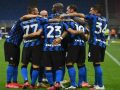 PSG teston Interin, kërkon dy yjet e mesfushës zi-kaltër